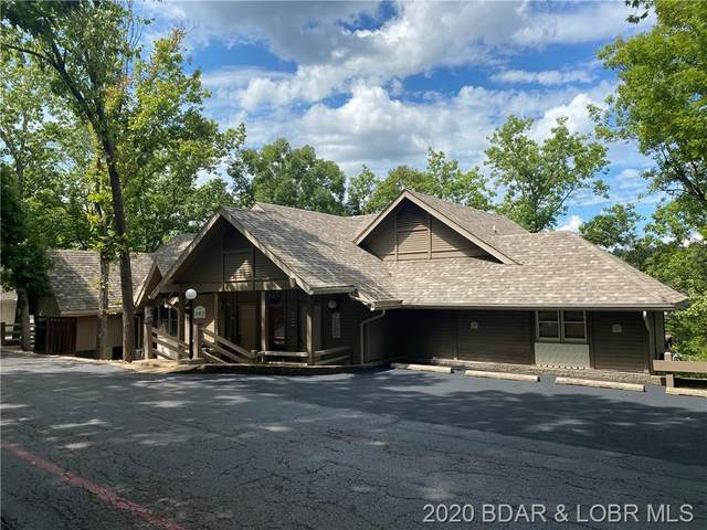 582 Moongate Drive, Osage Beach, MO 65065 (MLS #3528772) :: Coldwell Banker Lake Country