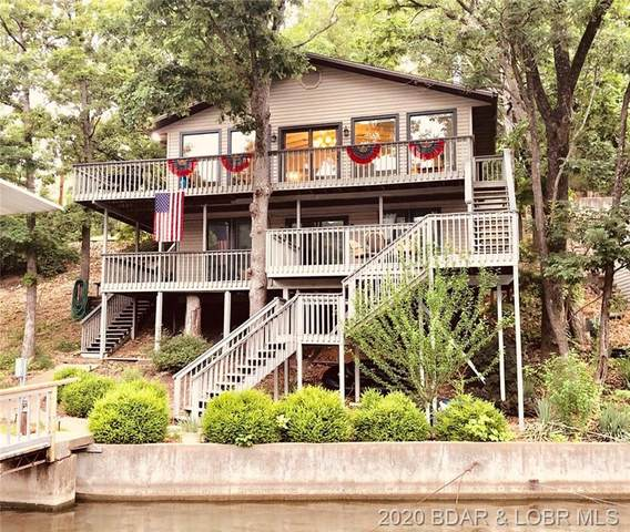 31049 Glenna Drive, Rocky Mount, MO 65072 (MLS #3528776) :: Coldwell Banker Lake Country