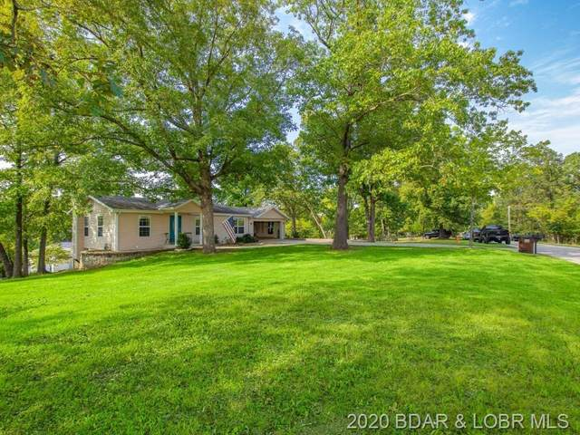 2315 Lake Acres Drive, Osage Beach, MO 65065 (MLS #3528779) :: Coldwell Banker Lake Country