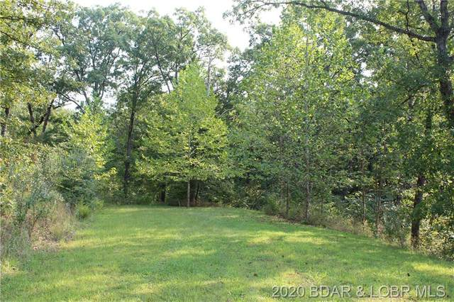 Lot 8 Mayerling Drive, Gravois Mills, MO 65037 (MLS #3528811) :: Coldwell Banker Lake Country
