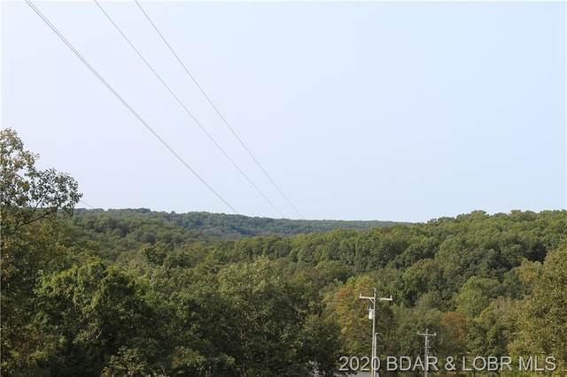 Lot 10 Mayerling Drive, Gravois Mills, MO 65037 (MLS #3528814) :: Coldwell Banker Lake Country