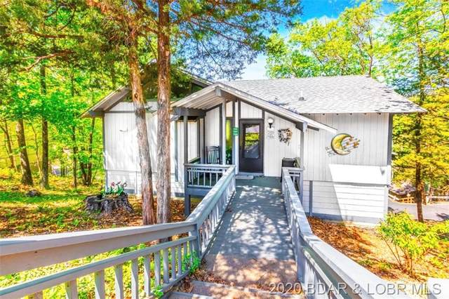 361 Moongate, Osage Beach, MO 65065 (MLS #3528834) :: Coldwell Banker Lake Country