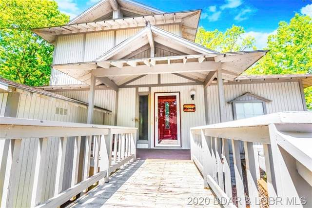 381 Moongate, Osage Beach, MO 65065 (MLS #3528837) :: Coldwell Banker Lake Country