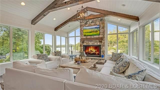 1224 Palisades Drive, Four Seasons, MO 65049 (MLS #3528844) :: Century 21 Prestige