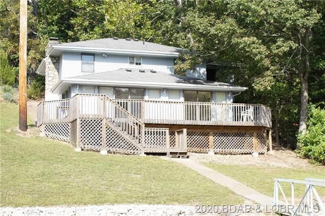 147 Dropoff Drive, Camdenton, MO 65020 (MLS #3528861) :: Century 21 Prestige