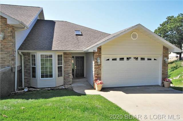 981 Great Ship Street, Osage Beach, MO 65065 (MLS #3528877) :: Coldwell Banker Lake Country