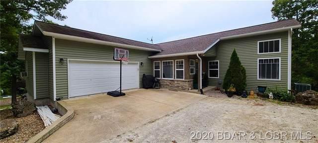 103 Hidden Drive, Camdenton, MO 65020 (MLS #3528879) :: Coldwell Banker Lake Country