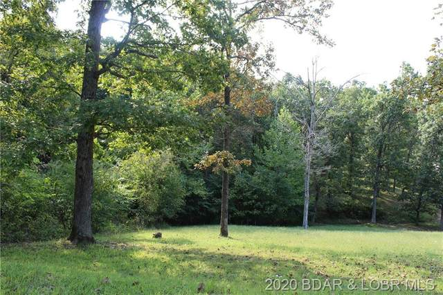 Lot 20 Mayerling Drive, Gravois Mills, MO 65037 (MLS #3528881) :: Coldwell Banker Lake Country