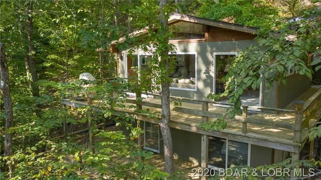 128 Maple Road, Lake Ozark, MO 65049 (MLS #3528905) :: Century 21 Prestige