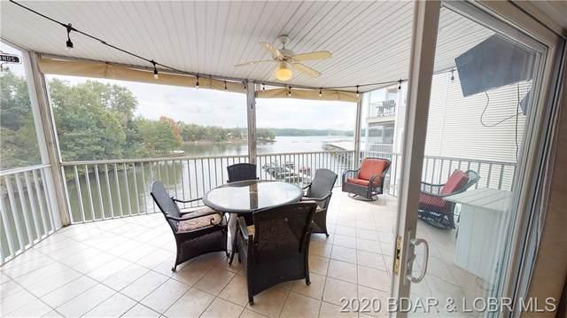 6680 Keystone #324, Osage Beach, MO 65065 (MLS #3528910) :: Coldwell Banker Lake Country