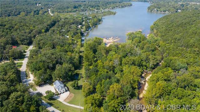 3395 State Road D, Camdenton, MO 65020 (MLS #3528919) :: Coldwell Banker Lake Country
