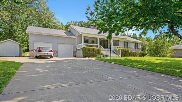 89 Primrose Lane, Camdenton, MO 65020 (MLS #3528937) :: Coldwell Banker Lake Country