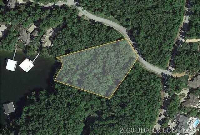 98 Wild Pines Lane, Villages, MO 65079 (MLS #3528977) :: Coldwell Banker Lake Country