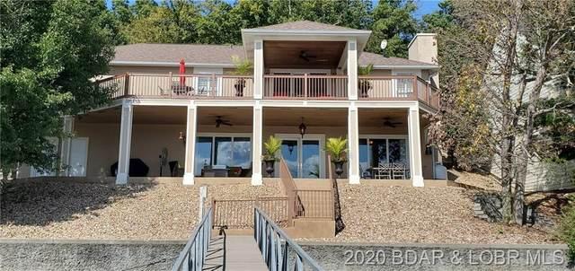 34 Maho Bay, Kaiser, MO 65047 (MLS #3529007) :: Coldwell Banker Lake Country