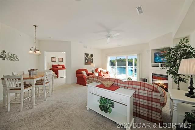 1359 Seascape Lane B210, Osage Beach, MO 65065 (MLS #3529033) :: Coldwell Banker Lake Country