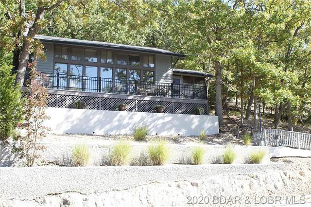1229 Bonard Lane, Osage Beach, MO 65065 (MLS #3530048) :: Coldwell Banker Lake Country
