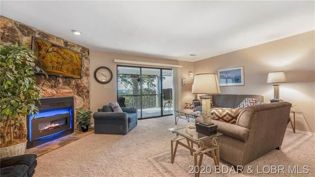 26 W. Casa Del Rio #677, Lake Ozark, MO 65049 (MLS #3530061) :: Century 21 Prestige