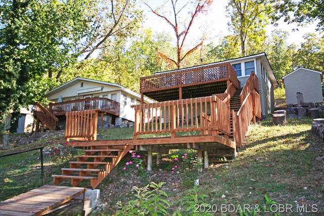 30038 Oak Knoll Road, Rocky Mount, MO 65072 (MLS #3530099) :: Coldwell Banker Lake Country