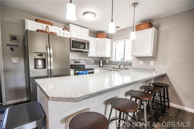 177 Southwood Shores 1A, Lake Ozark, MO 65049 (MLS #3530106) :: Coldwell Banker Lake Country