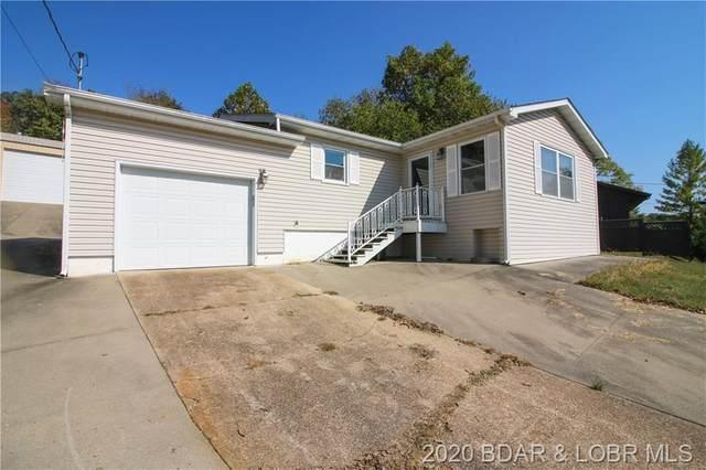 440 West Lake Park, Camdenton, MO 65020 (MLS #3530119) :: Coldwell Banker Lake Country