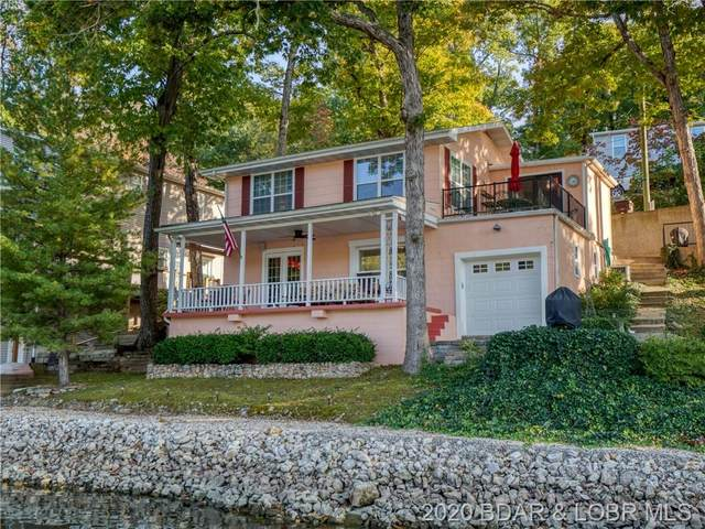 30770 Weller Road, Rocky Mount, MO 65072 (MLS #3530137) :: Coldwell Banker Lake Country