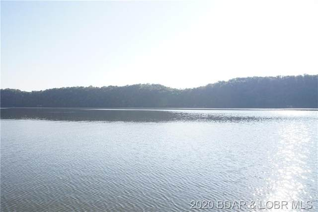 33749 Waterfront Drive, Stover, MO 65078 (MLS #3530208) :: Coldwell Banker Lake Country