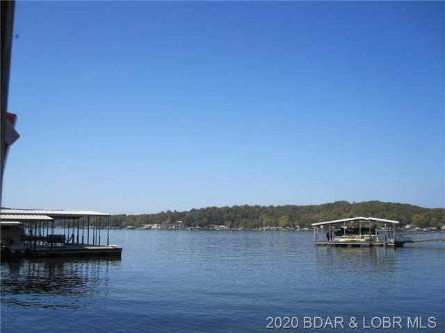 TBD Wilson Bend Road, Gravois Mills, MO 65037 (MLS #3530210) :: Coldwell Banker Lake Country