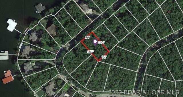185 Grand Cove Road, Porto Cima, MO 65079 (MLS #3530213) :: Coldwell Banker Lake Country
