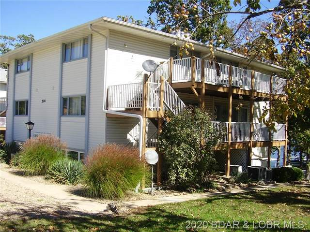 326 Victoria Lane B-1, Climax Springs, MO 65324 (MLS #3530222) :: Coldwell Banker Lake Country