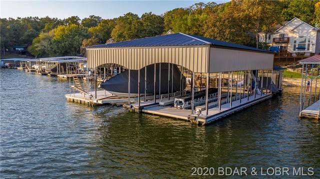17845 Sheldon Point, Gravois Mills, MO 65037 (MLS #3530238) :: Coldwell Banker Lake Country