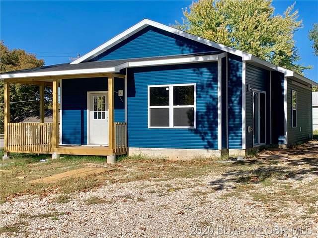 82 Grant Avenue, Camdenton, MO 65020 (MLS #3530259) :: Coldwell Banker Lake Country