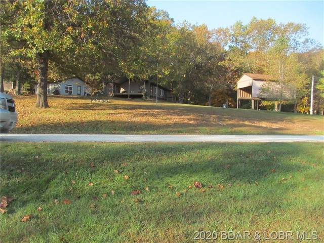 55 Sidewinder Drive, Edwards, MO 65326 (MLS #3530260) :: Coldwell Banker Lake Country