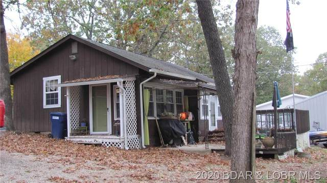 32056 Gentry Lane, Gravois Mills, MO 65037 (MLS #3530282) :: Coldwell Banker Lake Country