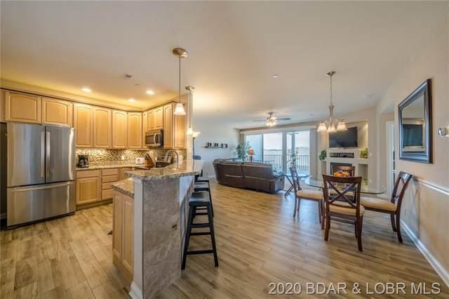 4499 Ski Drive #312, Osage Beach, MO 65065 (MLS #3530285) :: Coldwell Banker Lake Country