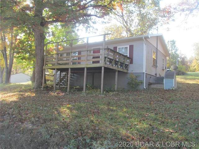 592 Outlook Drive, Edwards, MO 65326 (MLS #3530290) :: Coldwell Banker Lake Country