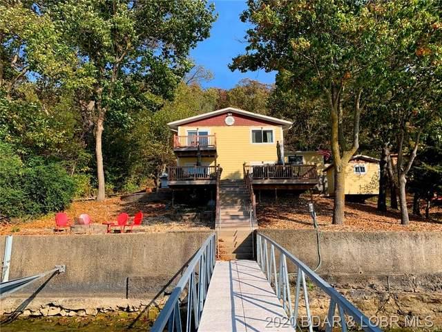 27616 Golden Point Lane, Barnett, MO 65011 (MLS #3530308) :: Coldwell Banker Lake Country