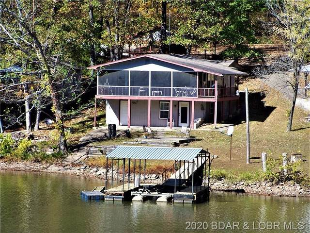 29775 Duroc Road, Edwards, MO 65326 (MLS #3530322) :: Coldwell Banker Lake Country