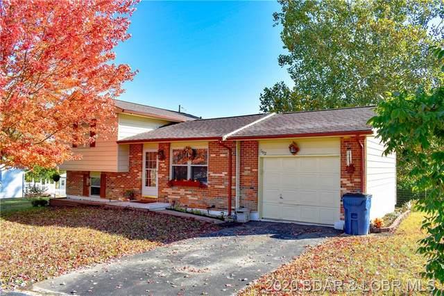 502 Pearl Drive N, Eldon, MO 65026 (MLS #3530343) :: Coldwell Banker Lake Country