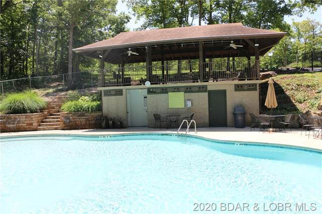 tbd Spring Green Court, Lake Ozark, MO 65049 (MLS #3530344) :: Coldwell Banker Lake Country