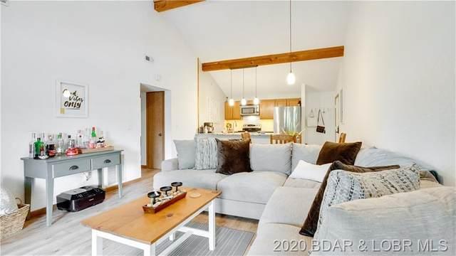 52 Wrenwood Circle 3D, Lake Ozark, MO 65049 (MLS #3530372) :: Coldwell Banker Lake Country