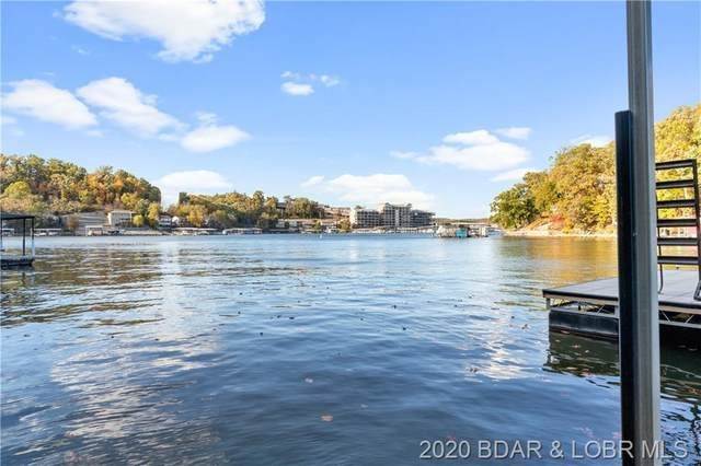 391 Four Winds Drive, Lake Ozark, MO 65049 (MLS #3530376) :: Coldwell Banker Lake Country