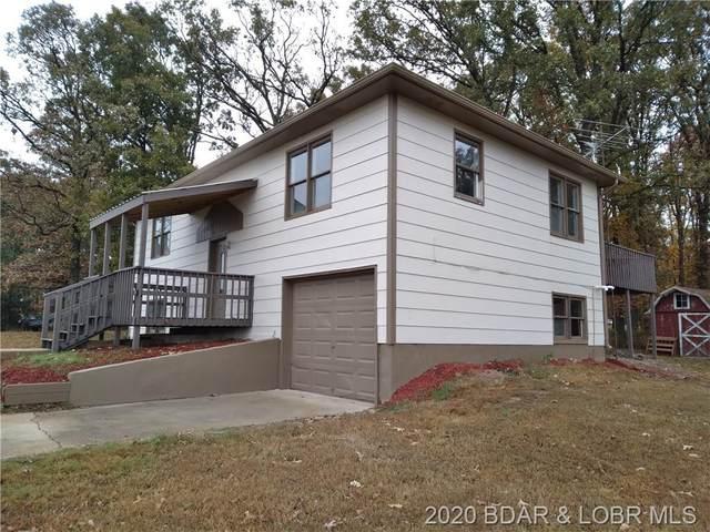 16293 Ash Road, Stover, MO 65078 (MLS #3530381) :: Century 21 Prestige