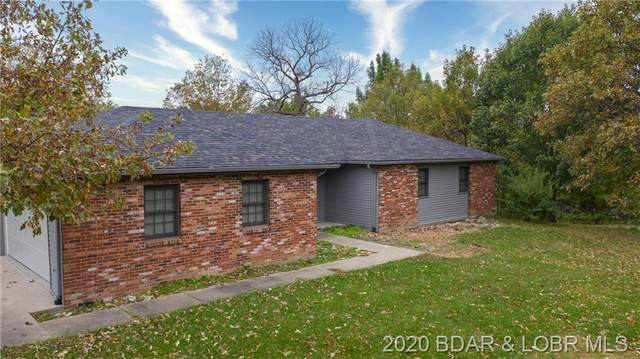 12181 County Road 4037, Out of Area, MO 65043 (MLS #3530382) :: Coldwell Banker Lake Country