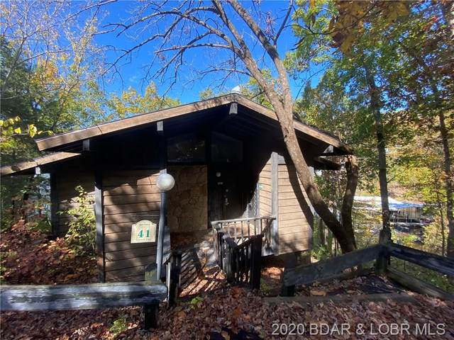 41 Tavern Cay And Channel Buoy Drive, Osage Beach, MO 65065 (MLS #3530402) :: Coldwell Banker Lake Country