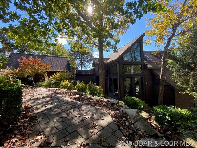 47 Wide Sky Drive, Osage Beach, MO 65065 (MLS #3530421) :: Coldwell Banker Lake Country