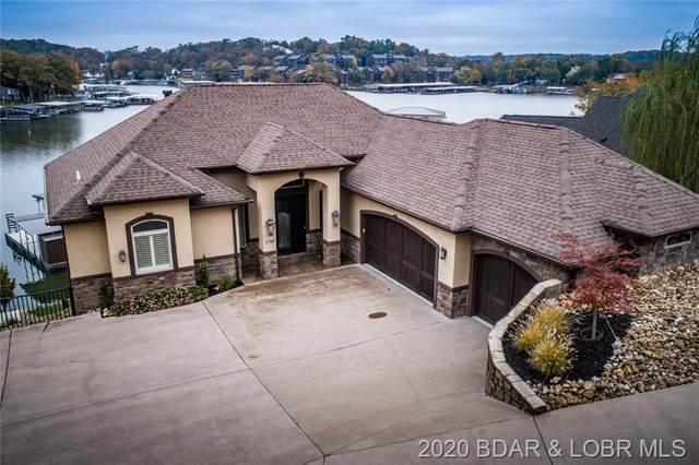 1730 Torino Circle, Osage Beach, MO 65065 (MLS #3530474) :: Coldwell Banker Lake Country