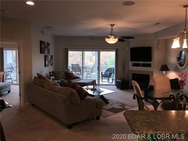 1359 Seascape Dr B410, Osage Beach, MO 65065 (#3530477) :: Matt Smith Real Estate Group
