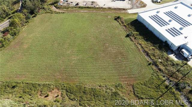 TBD Hwy 54, Osage Beach, MO 65065 (MLS #3530494) :: Coldwell Banker Lake Country