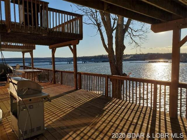 1139 Redbud Road #106, Osage Beach, MO 65065 (MLS #3530516) :: Coldwell Banker Lake Country