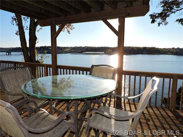 1139 Redbud Road #203, Osage Beach, MO 65065 (MLS #3530520) :: Coldwell Banker Lake Country
